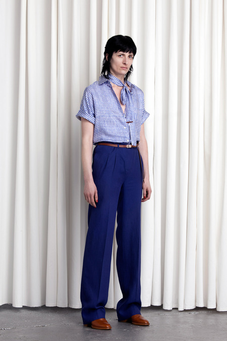 images/cast/20151000010000011=Resort 2015 COLOUR'S COMPANY fabrics x=V.Branquinho